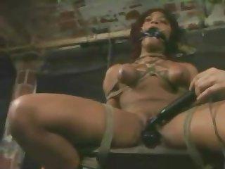 Fabulous porn movie Interracial wild full version