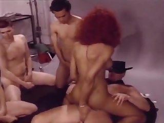 tranny-Hookers-In-group-pleasure