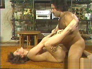 Best adult scene Suntanned hot , take a look