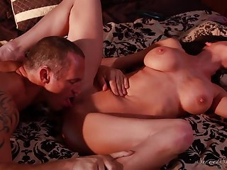My Mothers Best Friend - Veronica Avluv - Marcus London - veronica avluv