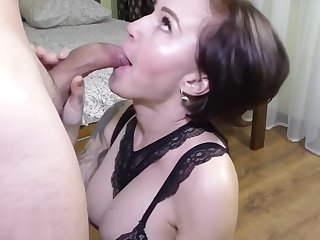 I was at school, my neighbor came and fucked my mommy ! Who's going to fuck m