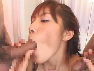 Astonishing sex clip Big Tits check will enslaves your mind