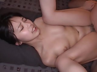 Horny Sex Clip Hairy Aftermost , Check It