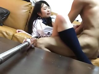 Staggering adult clasp Blowjob wild exclusive version