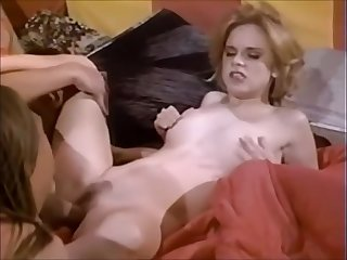 Crazy Porn Video Vintage Newest Like In Your Dreams - Peter North
