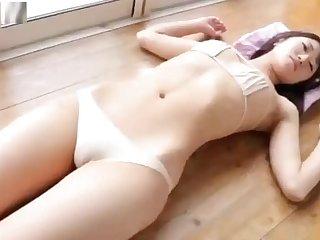 Big Butt, Big Tits, Public, Asian, Solo Female, Malediction Onanii, Handjob, Teens Video